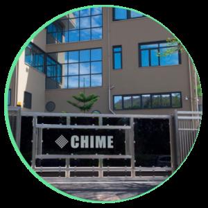 chime-campania
