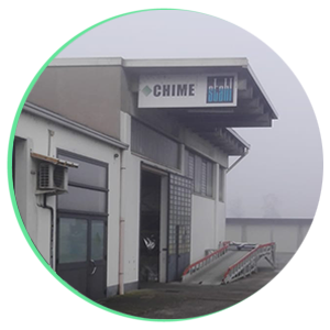 chime-magenta-300x300