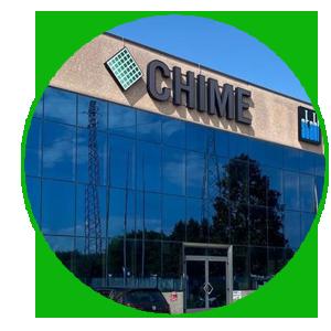 chime-campania-300x300 copia